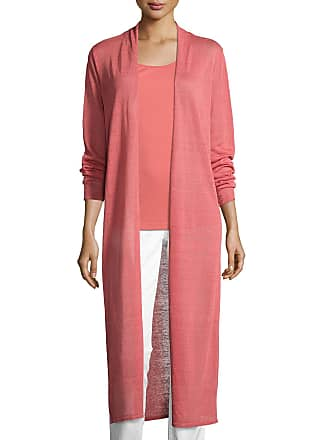 75965bb6752 Eileen Fisher® Coats  Must-Haves on Sale up to −55%