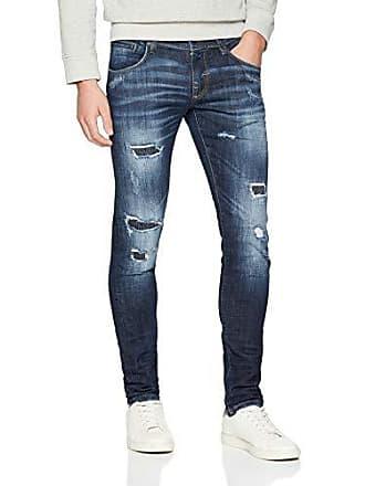 c66522811e521 Pantalones de Antony Morato®  Ahora hasta −60%