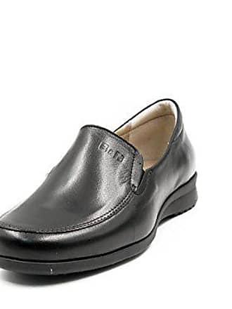 5053a457236c4a Pitillos Schuhe  Sale ab 47