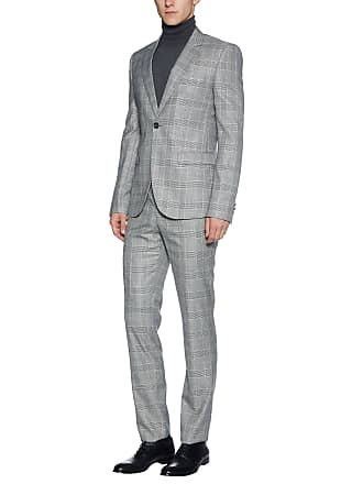 Emporio Armani SUITS AND JACKETS - Suits su YOOX.COM