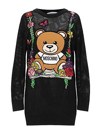 Moschino KNITWEAR - Sweaters su YOOX.COM