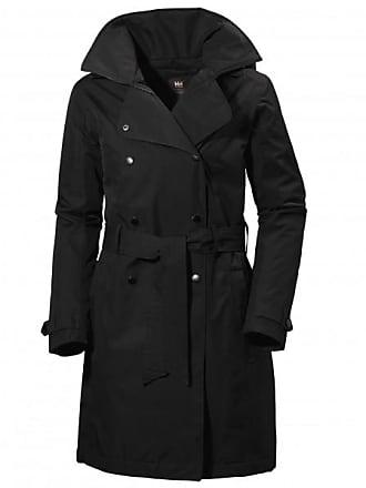 dfc0113b476c Mäntel (Elegant) in Schwarz  694 Produkte bis zu −60%   Stylight