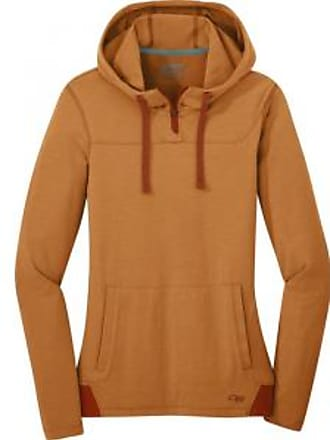 Outdoor Research Womens Red Rock Hoodie