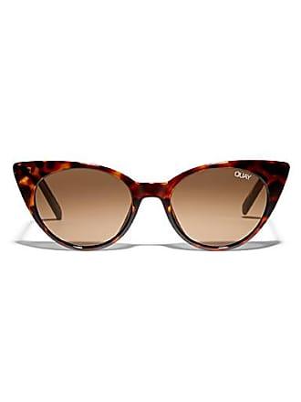 Quay Eyeware Aphrodite cat-eye sunglasses