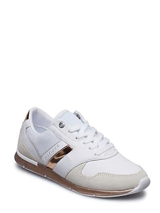 742ab7528e1cfe Tommy Hilfiger Schuhe für Damen  2561 Produkte im Angebot