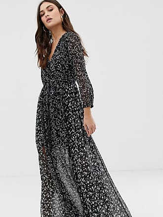 French Connection® Maxi Dresses − Sale  up to −80%  0cbb3fc8b