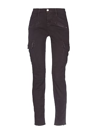 dee34c8a9dc J Brand® Cargo Trousers − Sale  up to −66%