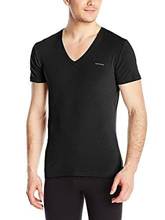 c82de8b7efc79b Diesel® V-Neck T-Shirts: Must-Haves on Sale up to −47% | Stylight