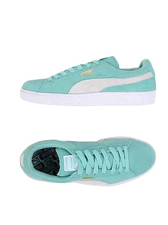 best loved 243c7 ac32f Puma CHAUSSURES - Sneakers   Tennis basses