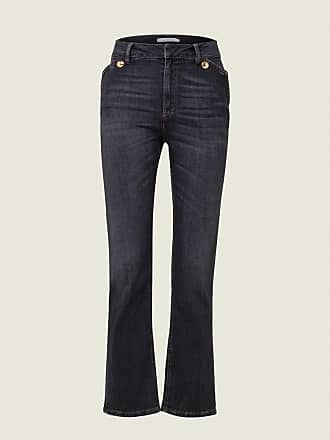Dorothee Schumacher CASUAL CHIC pants 2