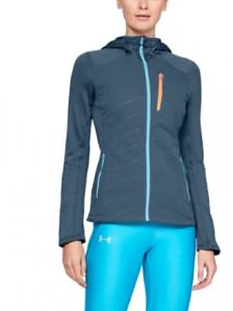 db70d8c8ebfca Under Armour Jackets for Women − Sale  up to −55%