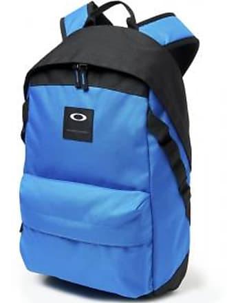 Oakley Holbrook 20L Pack