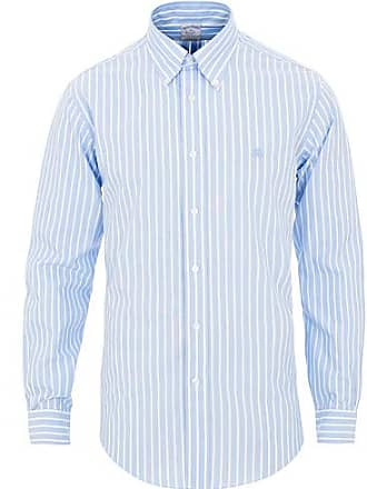 344c235d1754 Brooks Brothers Regent Fit Non Iron Button Down Shirt Light Blue