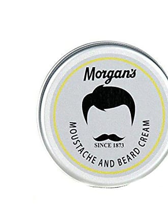 Morgan s Moustache and Beard Cream