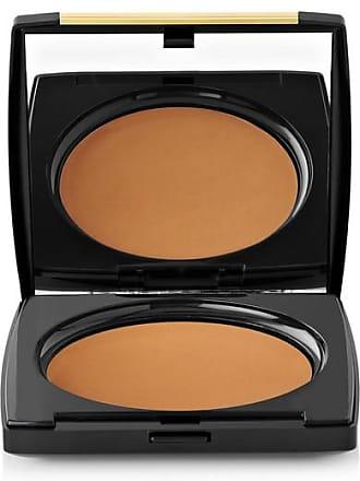 Lancôme Dual Finish Versatile Powder Makeup - Suede 500 - Brown