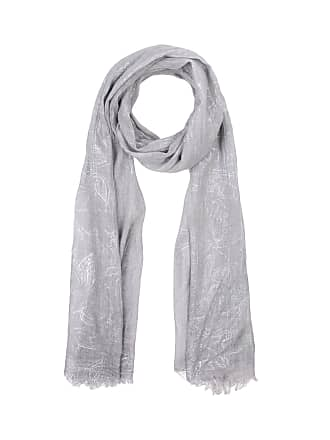 3c52cbdf24a Sjaals van Fraas®: Nu tot −52%   Stylight
