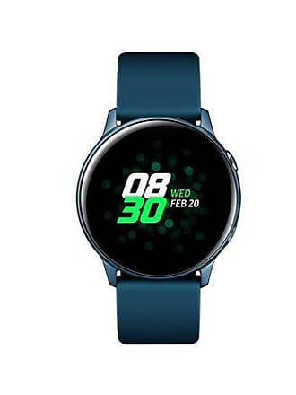 Samsung Galaxy Active Smartwatch - Sea Green