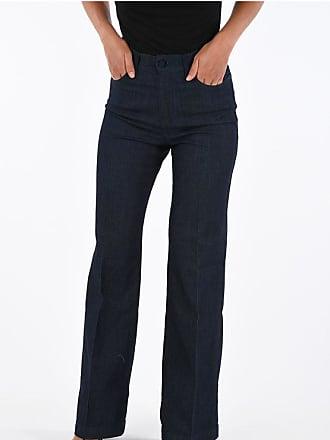 Armani EMPORIO Jeans J14 Boot Cut taglia 27
