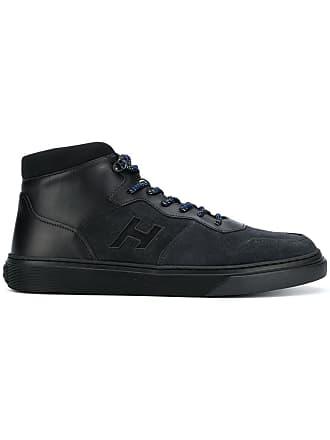 Chaussures pour Hommes Hogan®   Shoppez-les jusqu à −70%   Stylight 3a3ae78ee1d4