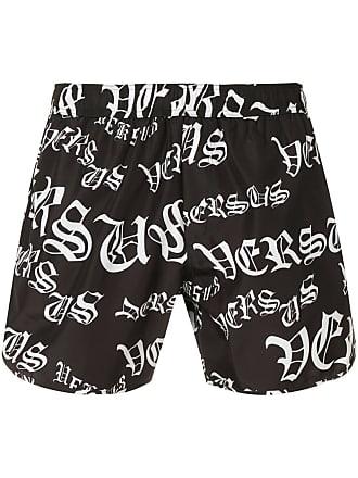 21cded157 Moda Praia de Versace®: Agora com até −30% | Stylight