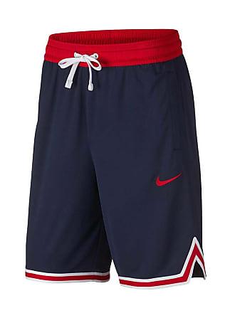 70a6ed814d Pantaloncini Nike da Uomo: 154+ Prodotti | Stylight