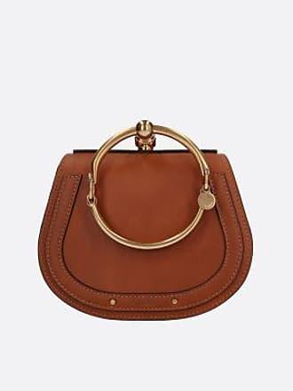 Chloé Handbags Handbags