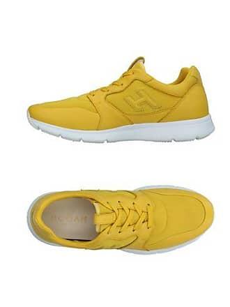 673bf74576 Zapatos para Hombre en Amarillo de 50 Marcas