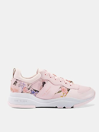 71d1236cbc946 Ted Baker Trainers for Women − Sale  up to −30%