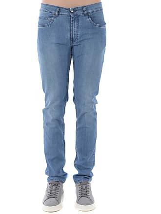 fb0778fd594d Pantaloni Fay®  Acquista fino a −65%