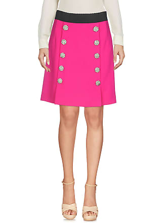 099c269d0 Dolce & Gabbana® Knee-Length Skirts: Must-Haves on Sale up to −70 ...