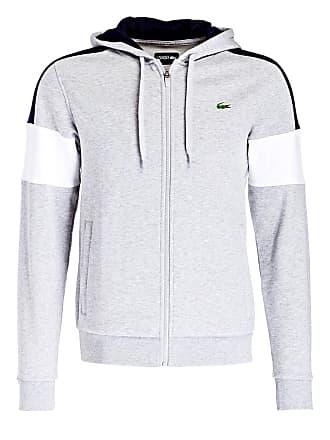 Jacken von Lacoste®  Jetzt bis zu −60%   Stylight 1fc882591e