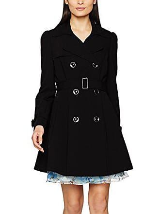 Trench  Acquista 712 Marche fino a −70%  b69dc1e19df