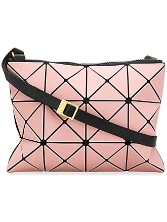 1c382d391c22 Bao Bao Issey Miyake Lucent Frost crossbody bag - Pink