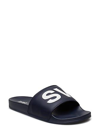 8ef9bfad Sko fra Svea®: Nå opp til −50% | Stylight