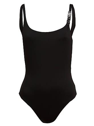 80fbf5c17f48a Badeanzüge von 709 Marken online kaufen | Stylight
