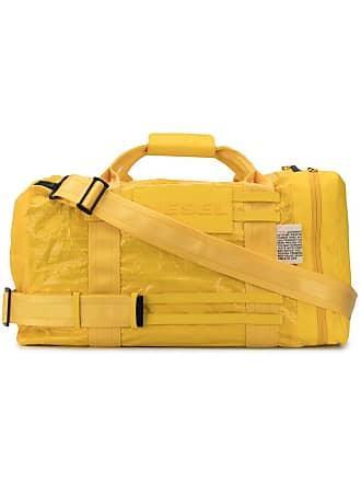 Diesel Mala de mão - Amarelo