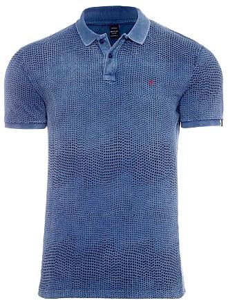 1c78ca269571d Para homens  Compre Camisas Pólo de 261 marcas