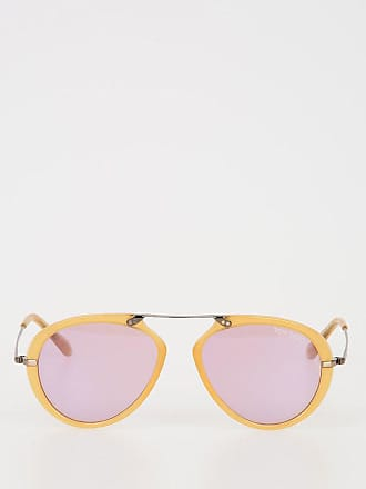 Tom Ford Sunglasses AARON size Unica