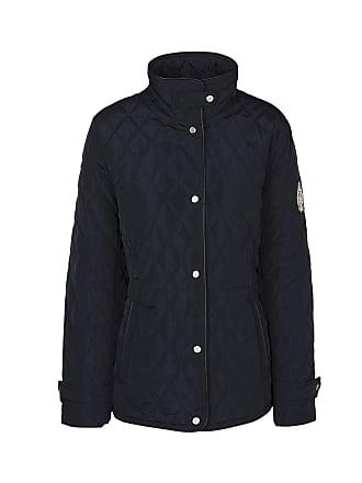 4cbec53fdd8fa2 Vestes Ralph Lauren®   Achetez jusqu  à −65%   Stylight