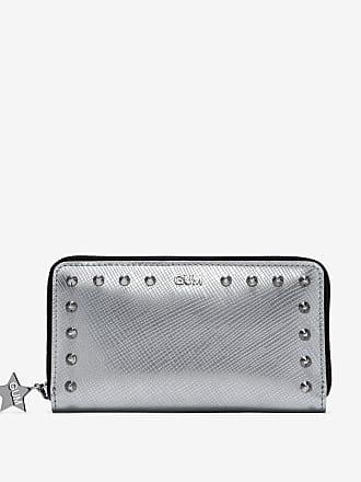 gum medium size colorstud wallet