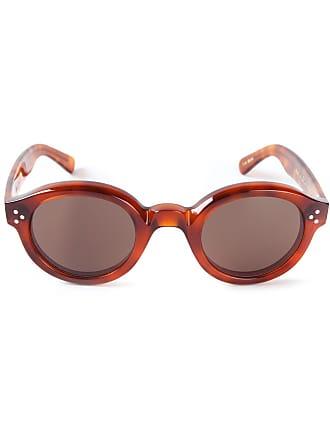 579e8dc8d10c3 Lesca® Óculos De Sol  Compre a R  1.873,00+   Stylight