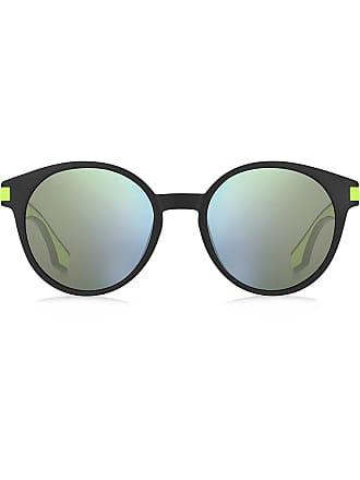 19a7eb2d97b30 Marc Jacobs® Óculos De Sol  Compre a R  1.168,00+   Stylight