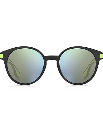 Marc Jacobs® Óculos De Sol  Compre a R  1.168,00+   Stylight 81ac627fe2