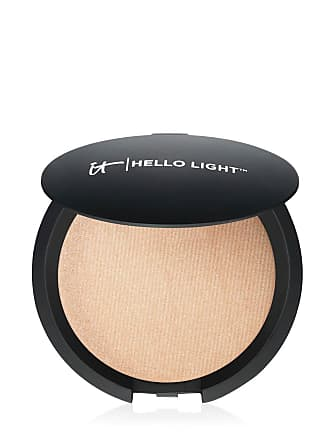 IT Cosmetics Hello Light Anti-Aging Powder Luminizer