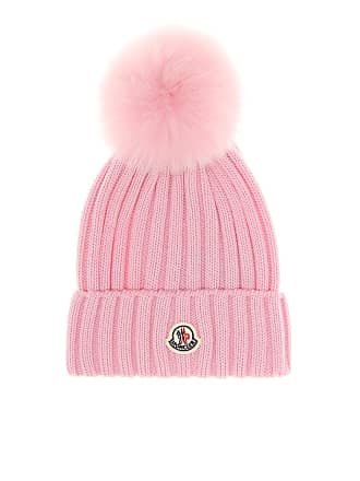 6bc934e9270f Moncler® Beanies − Sale  at USD  110.00+