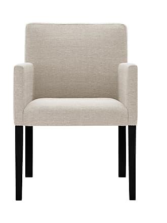 Chaises Chaises Design en Blanc 265 produits Soldes