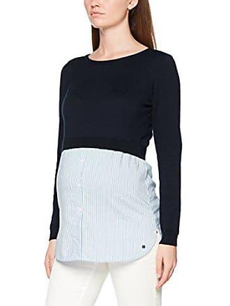 e6917085d T-Shirts Esprit Maternity®   Achetez dès 10