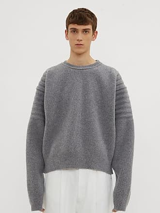 Mens Cropped Sweaters Browse 78 Products Up To 66 Stylight