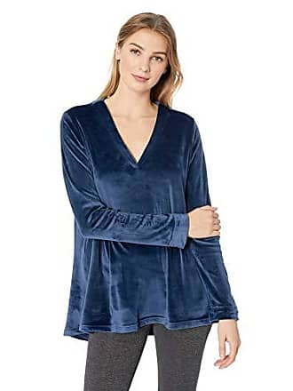 a3c65db703204 Amazon Silk Tops  Browse 18 Products at USD  16.00+