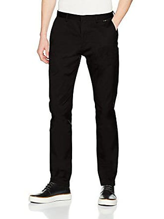 a8f0a954488 Pantalones HUGO BOSS para Hombre  623 Productos